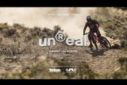 The unReal Movie Official Trailer - A 4K Mountain Bike Film